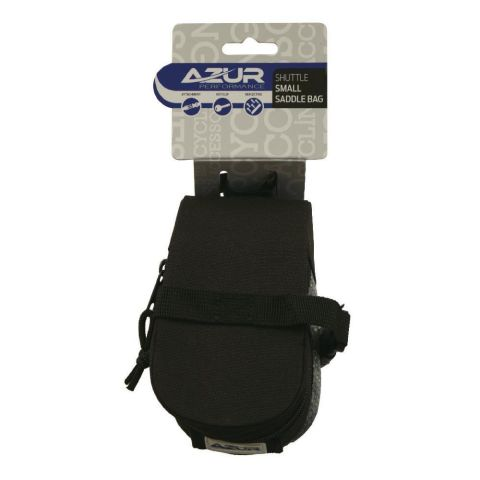 Bag Seat Azur Shuttle Small