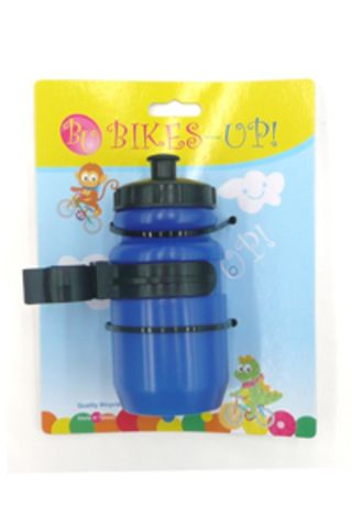 Kids Mini Water Bottle 400ml