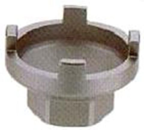 Tool Icetoolz Freewheel Remover Bmx