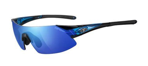 Tifosi Podium XC Interchangeable Sunglasses