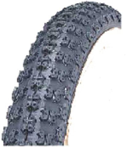 """20"""" x 2.125 Comp 3 Tyre (4872)"""