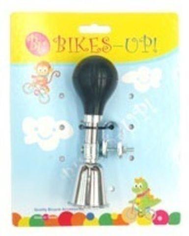 Kids Bikes Up 15cm Horn