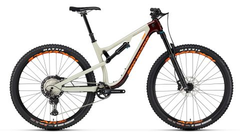 Rocky Mountain Instinct Carbon 70 2020