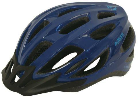 Azur L50 Helmet -Blue  S