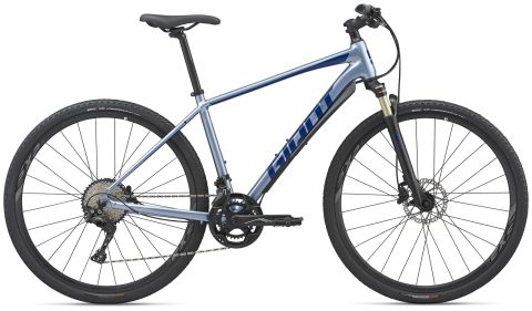 Giant Roam 0 Disc 2020 Small