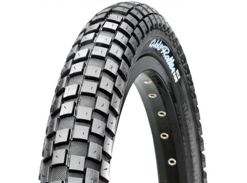 "Maxxis Holy Roller 20"" x 1 3/8 Tyre"