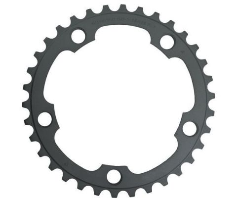Shimano 105 5750 10-Speed 34T Chainring