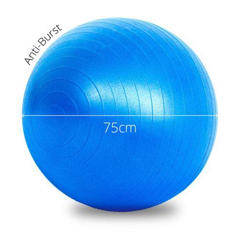 Lifespan Fitness Ball 85cm