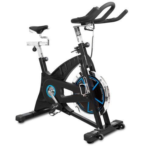 Lifespan Spin Bike SP-550