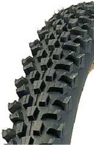 26' x 2.10 Freestyle Tyre (4789)