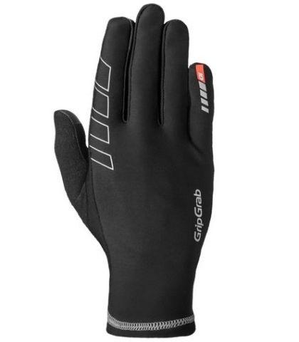 Gripgrab Insulator Full Finger Gloves