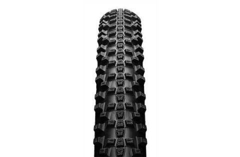 "Schwalbe Smart Sam Perf 29"" x 1.75 Tyre"