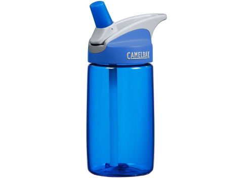 Bottle CamelBak Eddy Kids