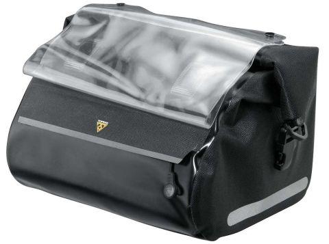 Topeak Dry Handlebar Bag TT9823B