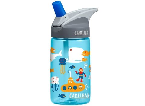 Bottle CamelBak Eddy Kids Sea to Summit