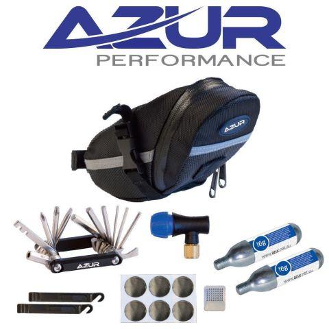 Azur Essential K2 Combo Kit