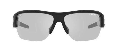 Tifosi Elder SL Fototec Sunglasses