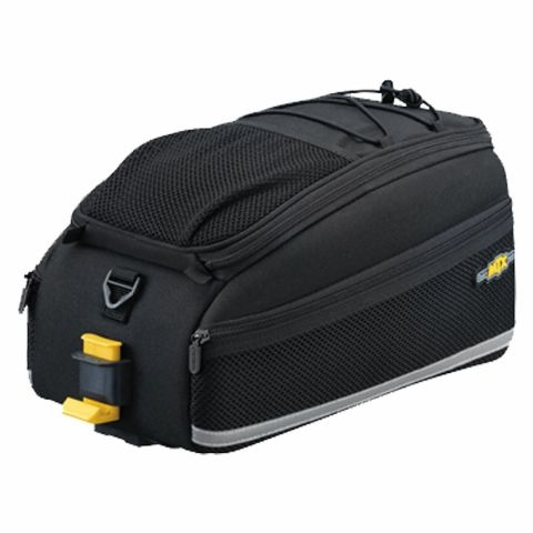 Topeak MTX Trunk Bag EX Single