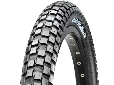 "Maxxis Holy Roller 20"" x 1.75 Tyre"
