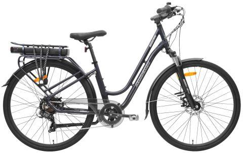 Shogun SB200ST E-Bike