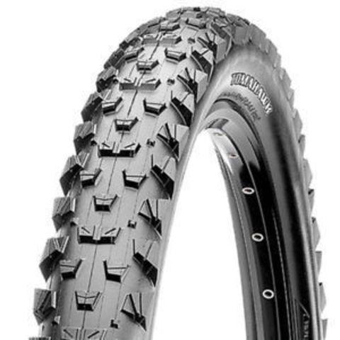 Tyre 26 x 2.30 Maxxis Tomahawk Folding