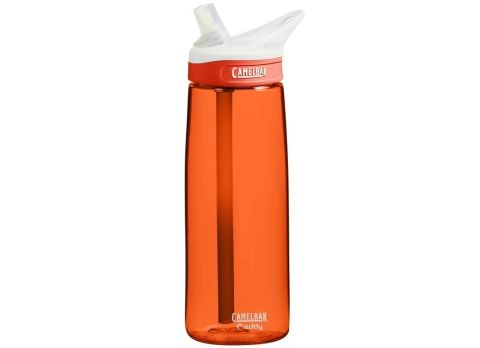 Bottle CamelBak Eddy Lava