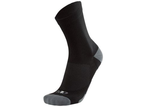 M2O Stealth 3 Quarter Socks