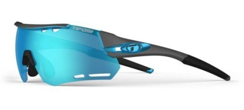 Tifosi Alliant Interchangeable Sunglasses