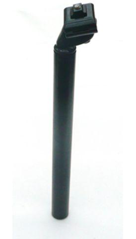 Seat Post 400mm  3969
