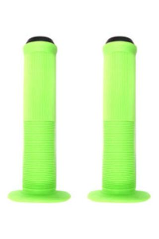 Grip BulletProof 140mm with Flange and End Plugs