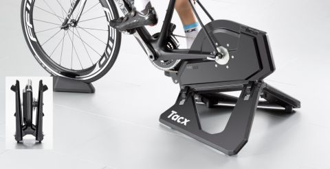Trainer Tacx Neo Smart T2800