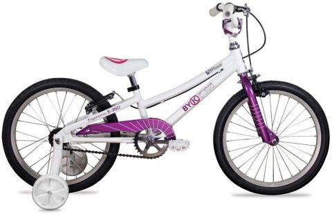 """18"""" Byk E350 Girls - Purple"""
