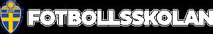 Logo fbs white