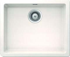 Abey SOHO Large Single Bowl Granite Sink