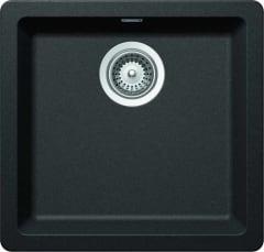 Abey SOHO Single Bowl Granite Sink