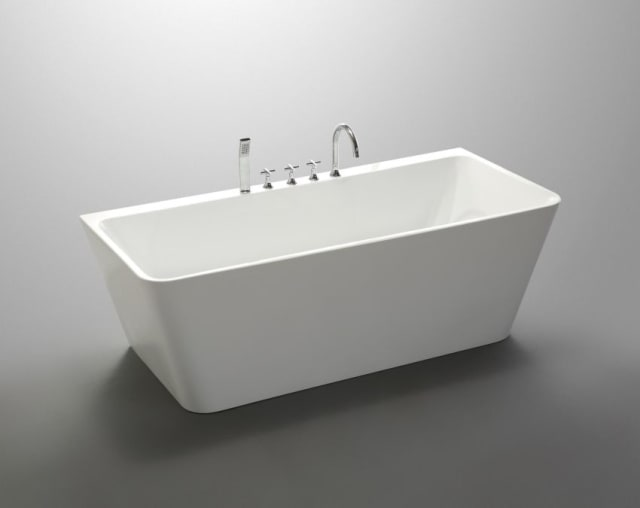 Eloise Freestanding Bath