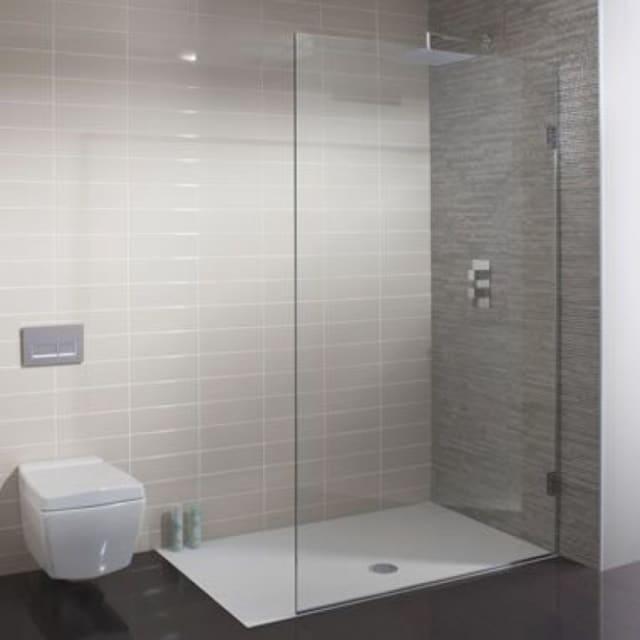 Ruby Inset Bath Tub