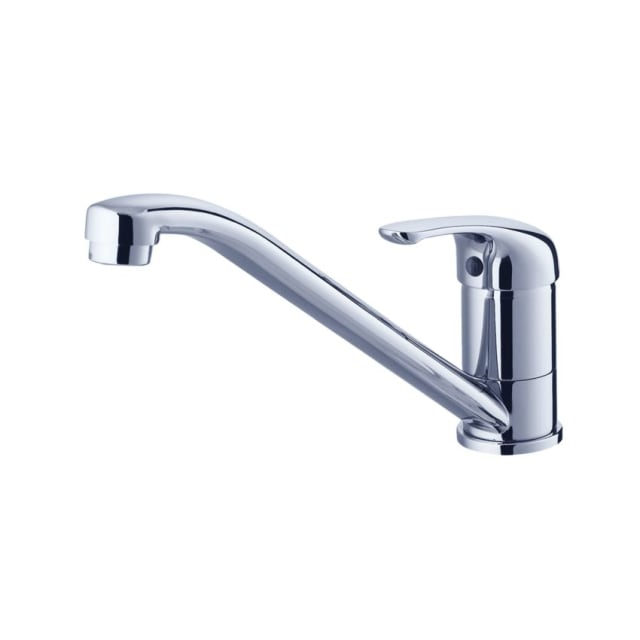 Nero Classic Sink Mixer
