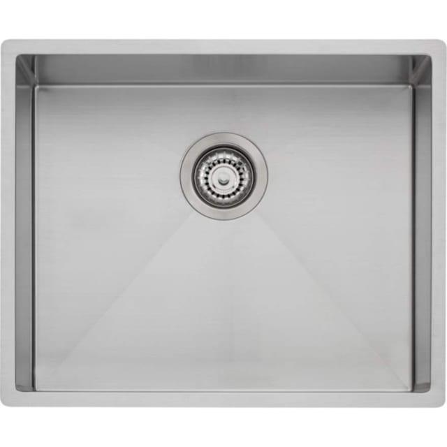 Oliveri Spectra Single Bowl Sink