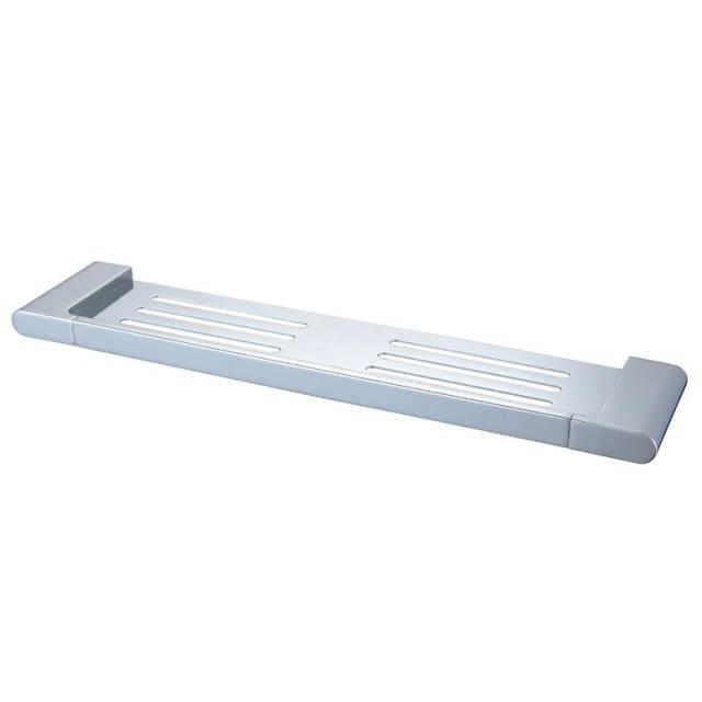 ECCO Metal Shelf