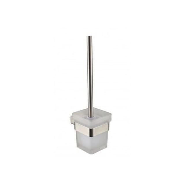 MODA Toilet Brush Holder