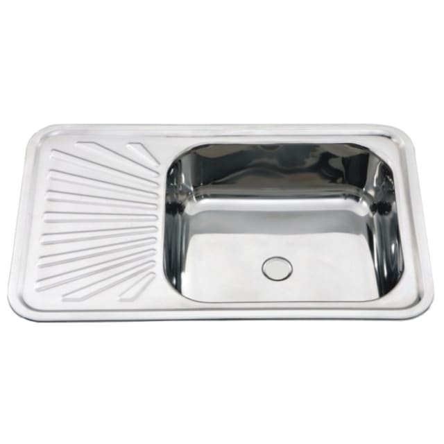 590 Celloette Sink