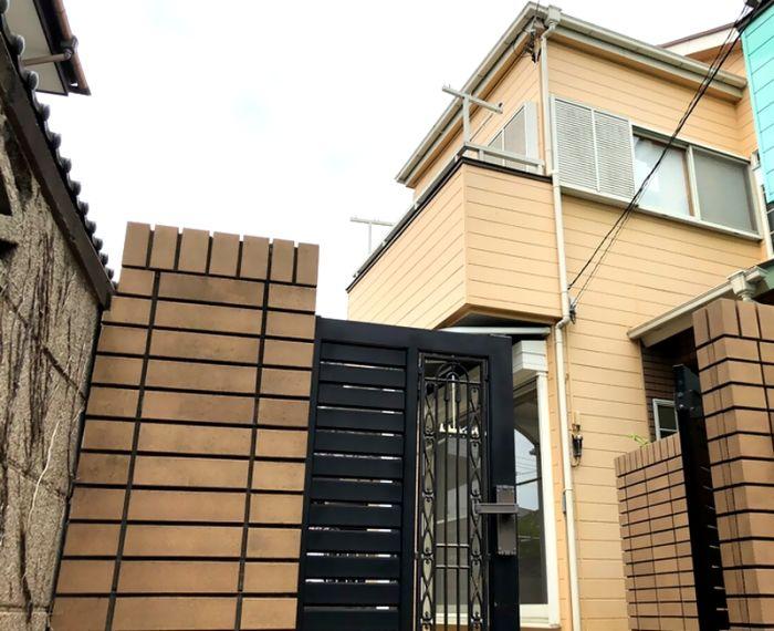 古河 中古住宅 リフォーム済み一戸建て 緑町古河市の不動産・土地・戸建・マンション・賃貸・売却査定・リブライズ