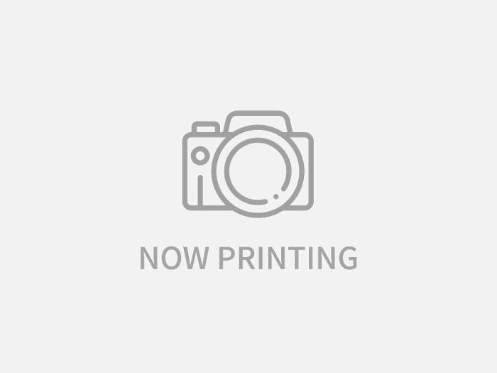 古河市 工場・倉庫用地 大山 1000坪以上間取り・平面図古河市の不動産・土地・戸建・マンション・賃貸・売却査定・リブライズ