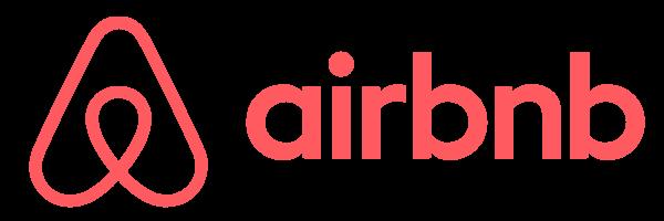 Airbnb Associates program