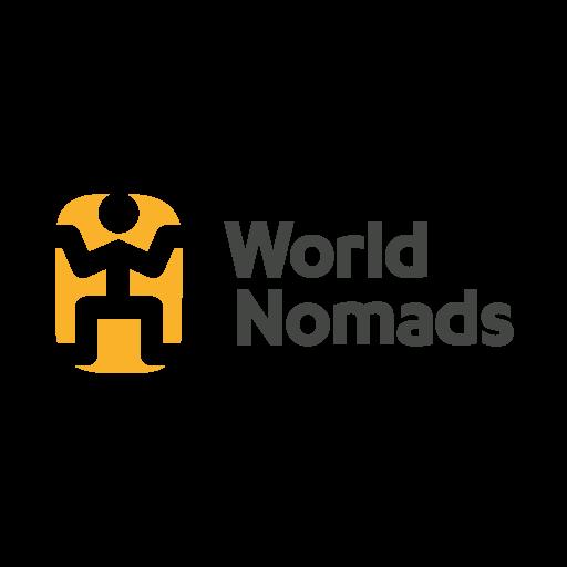 World Nomads affiliate portal