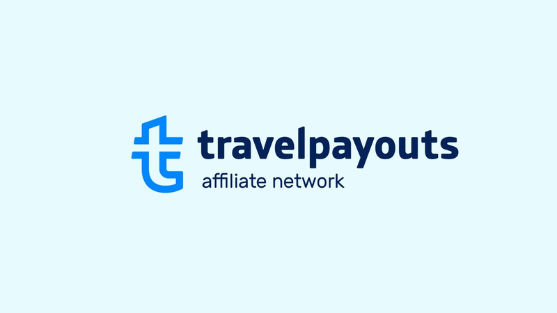 Travelpayoutsfor travel bloggers and influencers