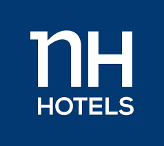 NH Hotel Group affiliate program