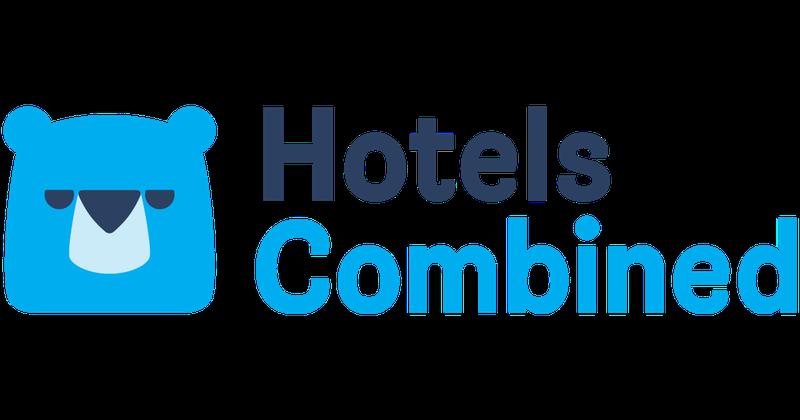 Hotelscombined partners program