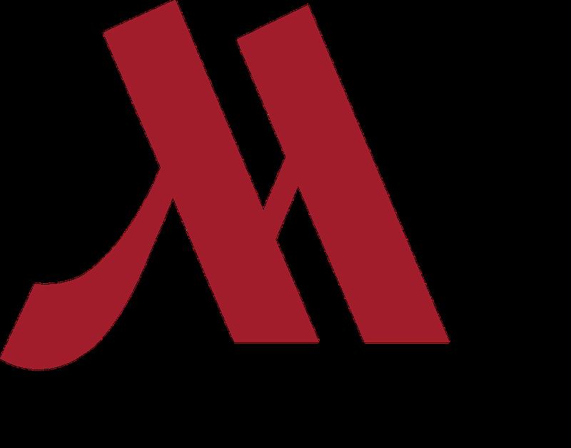 Marriott affiliates